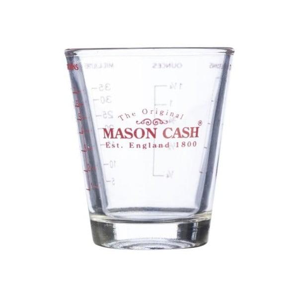 Miarka Mason Cash Classic Collection, 35 ml