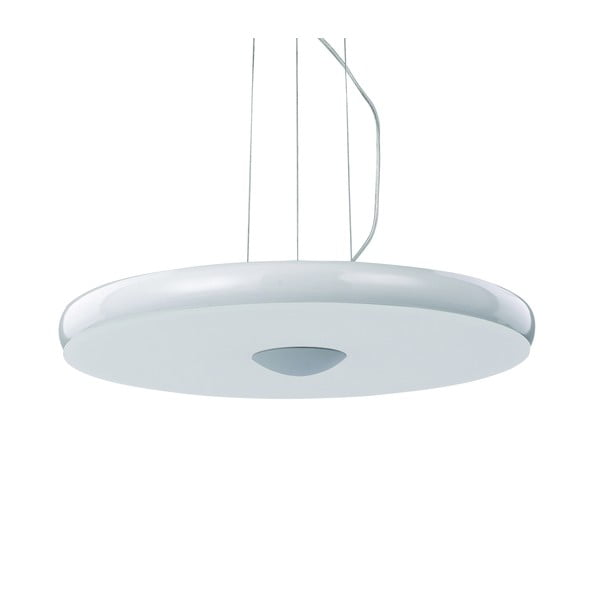 Lampa wisząca Crido Modern Enamel