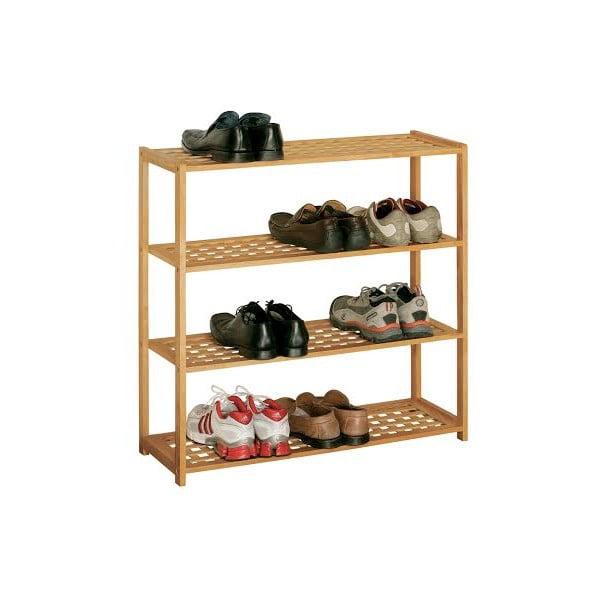 Szafka na buty Shoe Rack, 79x80 cm
