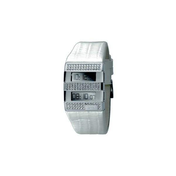 Zegarek damski Esprit 1069