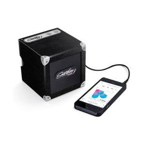 Głośnik przenośny Smartphone Speaker Classic