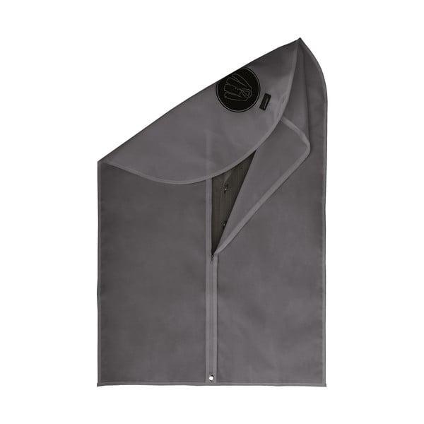 Podróżny pokrowiec na ubrania Ordinett Travel, 60x100 cm
