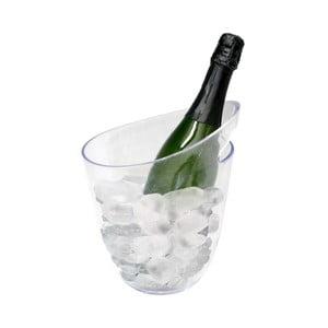 Cooler Vin Bouquet Ice