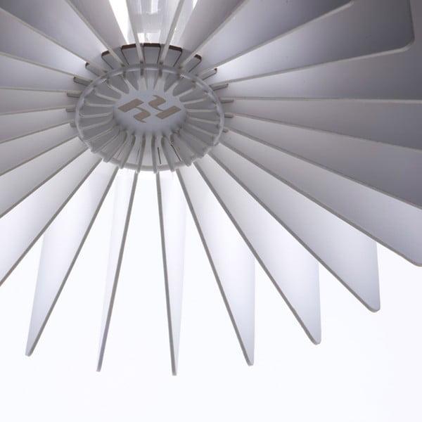 Lampa ROLF