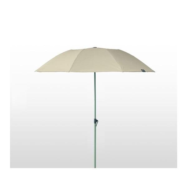 Parasol Rua Kiri Sand, 180 cm