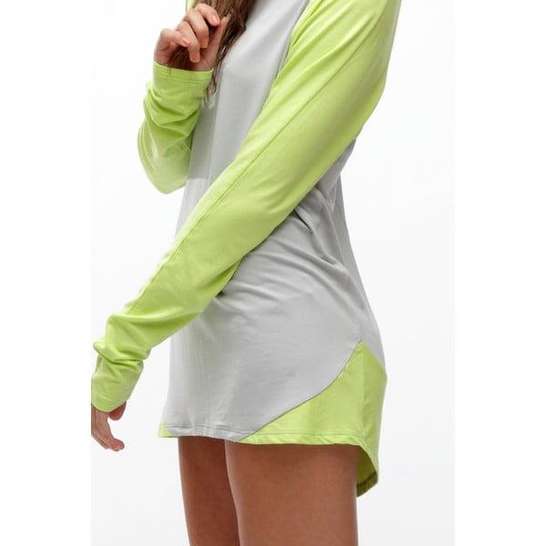 Koszulka Vanilla Moss, rozmiar S