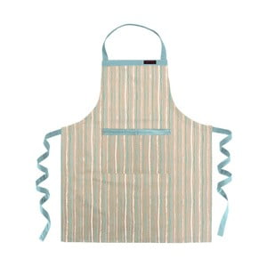 Fartuch BBQ Striped
