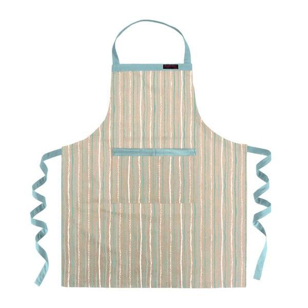 Fartuch BBQ Striped
