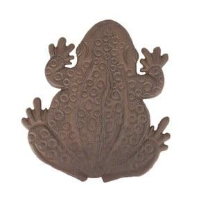Dekoracja ogrodowa Antic Line Frog