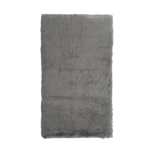 Szary dywan Floorist Soft Bear, 80x200 cm