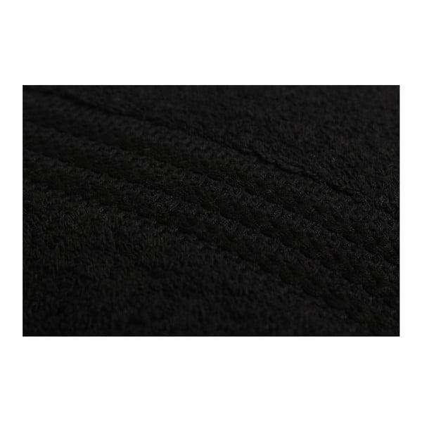Zestaw 4 ręczników bawełnianych Rainbow Shadow, 50x90 cm