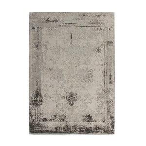 Dywan Select Antracit, 160x230 cm