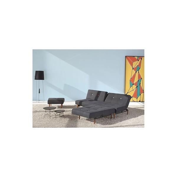 Sofa rozkładana Fiftynine