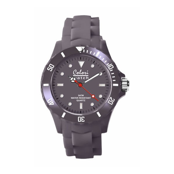 Zegarek Colori 44 Dark Grey