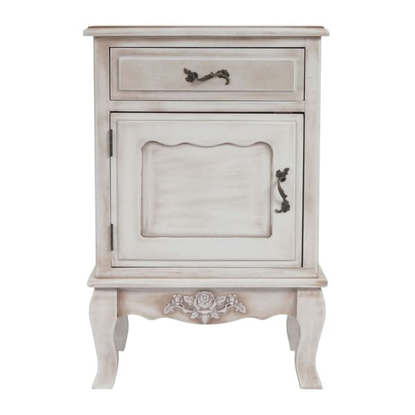 Szafka Barique Antique White