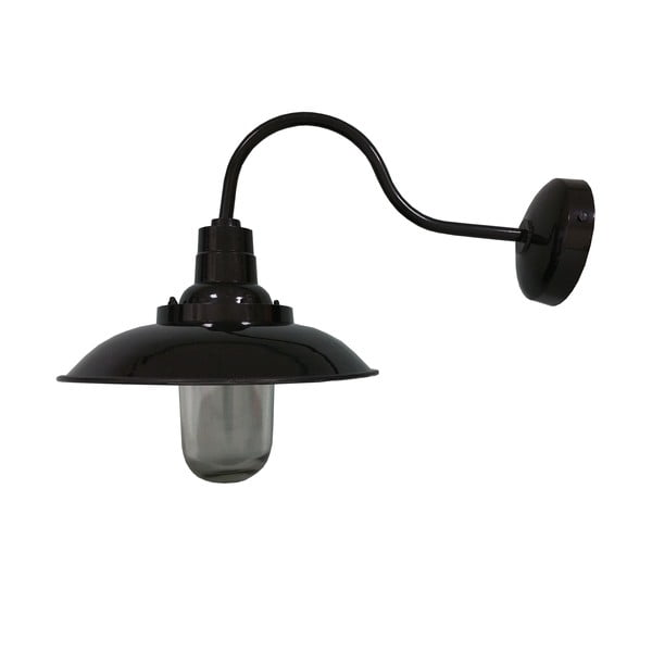 Kinkiet Antic Line Factory Lamp