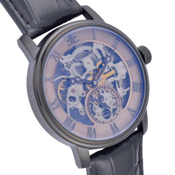 Zegarek męski Thomas Earnshaw Westminster E6
