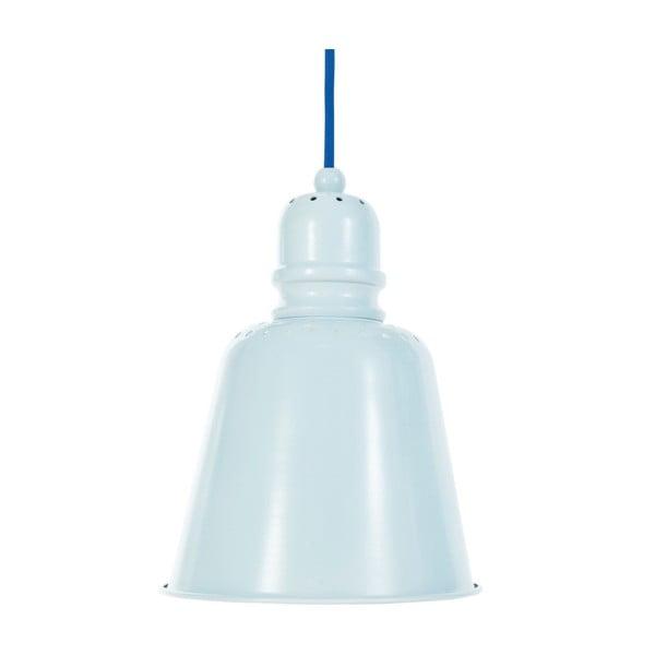 Lampa sufitowa Lampra Azul