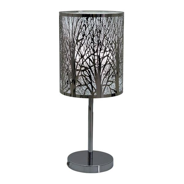 Lampa stołowa Vinca Classic