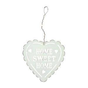 Dekoracja Heaven Sends Home Sweet Home Heart