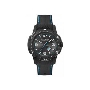 Zegarek męski Nautica no. 511