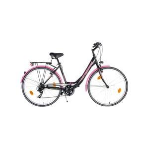 """Rower miejski Schiano 274-04, roz. 24"""""""