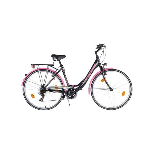 """Rower miejski Schiano 274-04, roz. 28"""""""