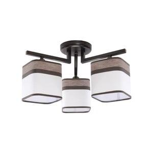 Lampa sufitowa Nice Lamps Costa 3
