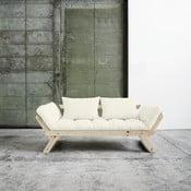 Sofa Karup Bebop Natural/Natural