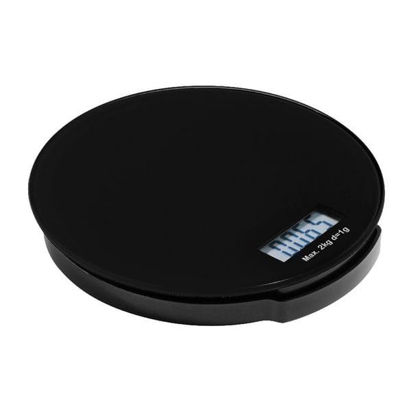 Elektroniczna waga kuchenna Zing, 2 kg