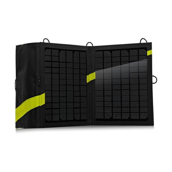 Panel solarny Nomad 13, moc 13 W