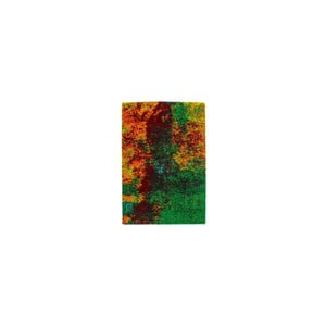 Dywan Holiday 579, 150x80 cm