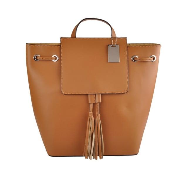 Plecak Givet Leather