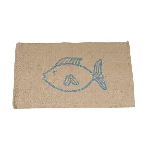 Dywan Pesce, 60x90 cm