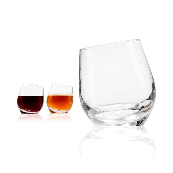 Zestaw szklanek Shadow, 33 cl, 2 szt.