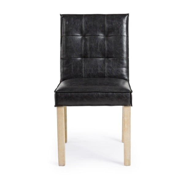 Krzesło Bizzotto Adele