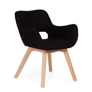 Krzesło Conto