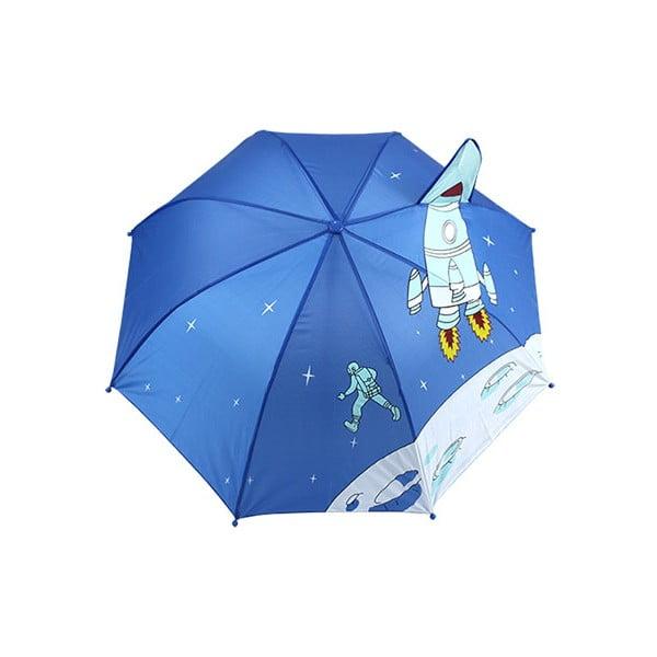 Parasol dziecięcy Susino Fusee
