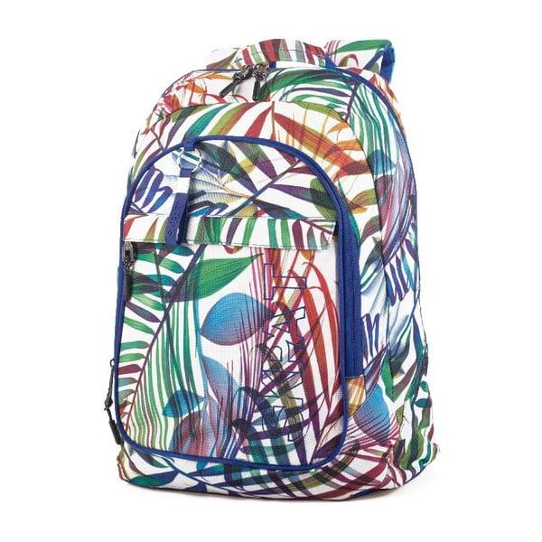 Plecak Skpat-T Backpack White