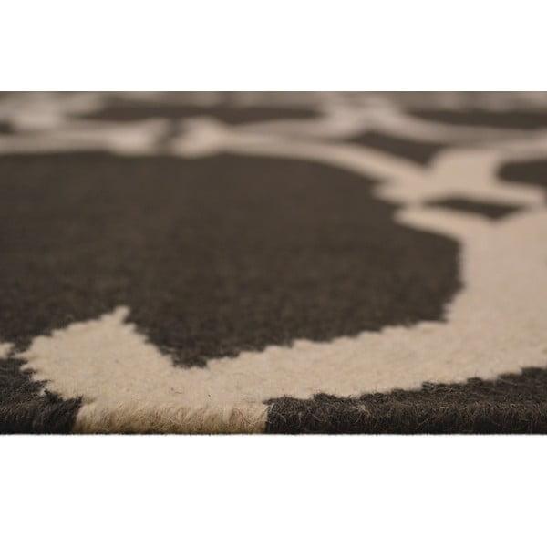 Ręcznie tkany dywan Kilim JP 04, 150x240 cm