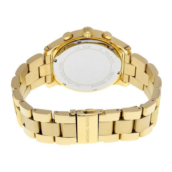 Zegarek Michael Kors MK6063