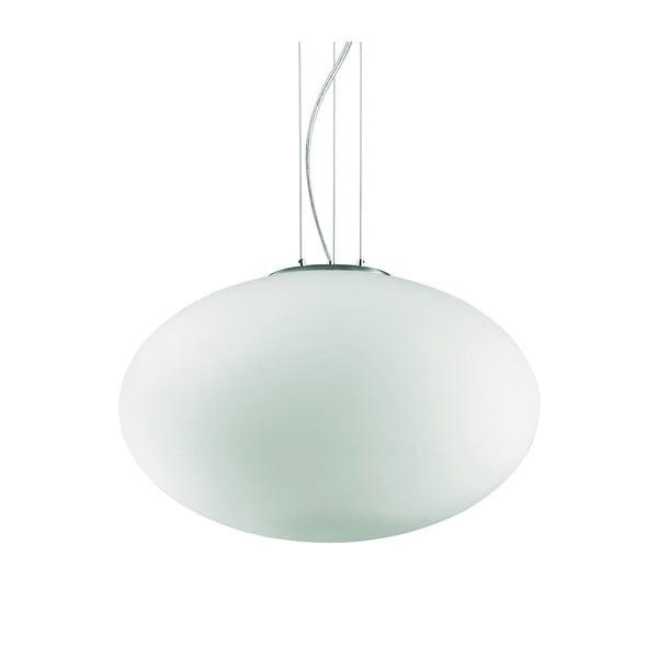 Lampa wisząca Evergreen Lights White and Elegant