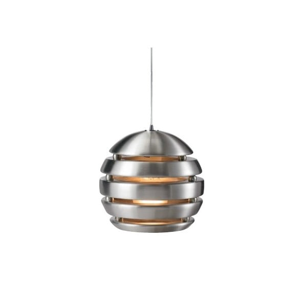 Lampa sufitowa Stromboli, 30 cm