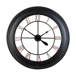 Zegar Clayre & Eef Cottage Clock