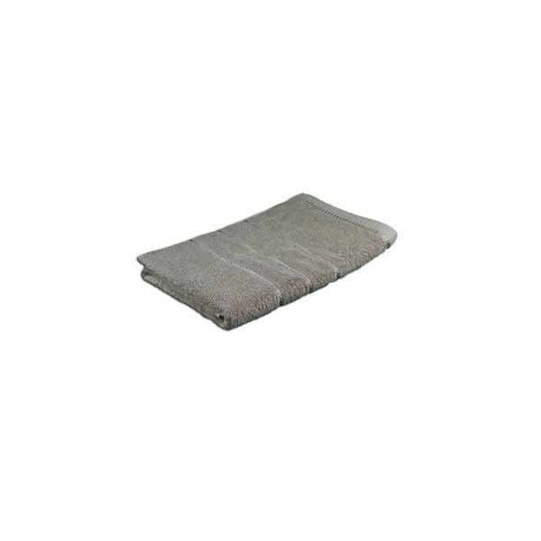 Ręcznik Berlin Beige, 50x100 cm