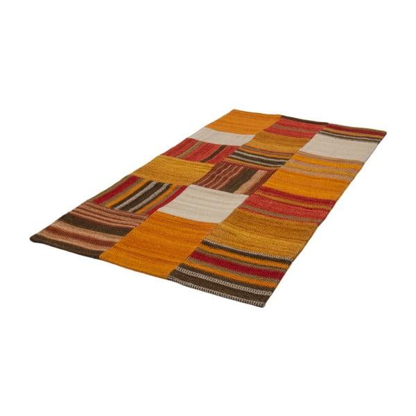 Okrągły dywan Intenso, 80x150cm