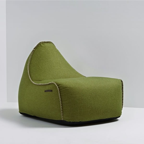 Worek do siedzenia RETROit Medley Moss