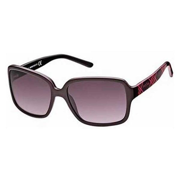 Okulary przeciwsłoneczne Miss Sixty MX400S 81T