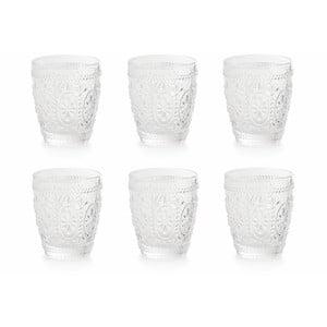 Zestaw 6 szklanek Villa d'Este Imperial Bicchieri