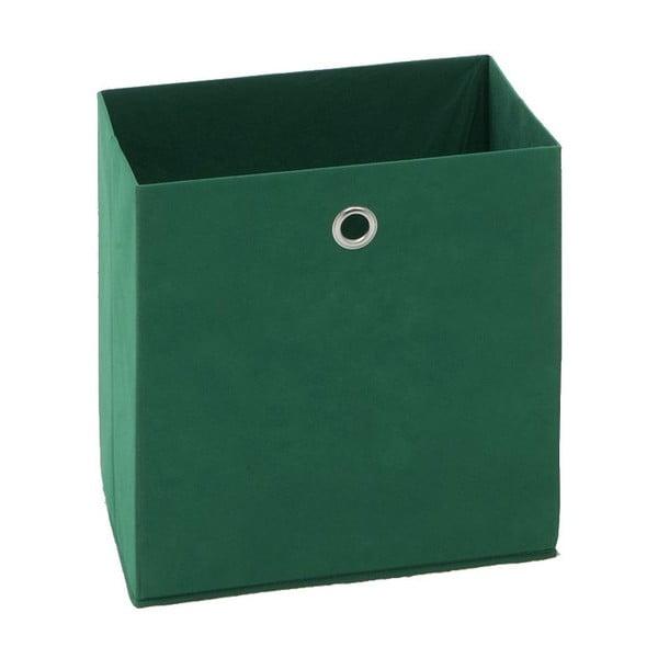 Pudełko Bunny Green
